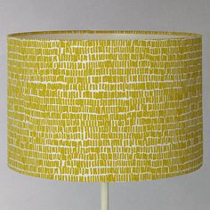 Buy john lewis leaf lampshade online at johnlewis lamps buy john lewis leaf lampshade online at johnlewis lamps pinterest john lewis living rooms and lampshades aloadofball Gallery