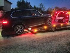 Remorcare Auto Bucuresti nonstop Vehicles, Car, Automobile, Autos, Cars, Vehicle, Tools