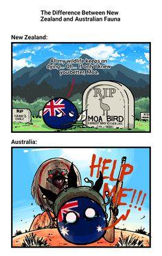 Rage Comics, Fun Comics, Some Jokes, History Memes, How To Make Comics, Country Art, Best Memes, Funny Images, Mothman
