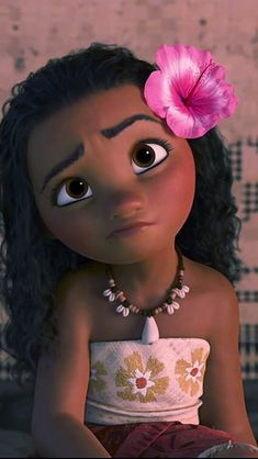 30 Ideas Wallpaper Iphone Disney Moana For 2019 Moana Disney, Cartoon Wallpaper Iphone, Disney Phone Wallpaper, Cute Cartoon Wallpapers, Moana Wallpaper Iphone, Wallpaper Backgrounds, Tumblr Wallpaper, Disney Princess Pictures, Disney Pictures