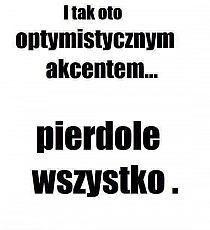 Stylowa kolekcja inspiracji z kategorii Humor True Quotes, Funny Quotes, Polish Memes, Weekend Humor, Motto, I Want To Cry, Wtf Funny, Clipart, Geography