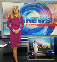 JessicaBraithwaite News Media, Baler