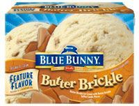 1000+ images about Ice Cream on Pinterest | Butter brickle ...