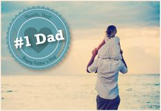 Get your Dad Southern Tide and make him proud