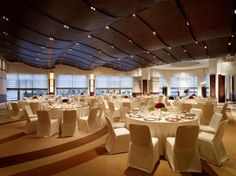 banquet event setups - Google Search