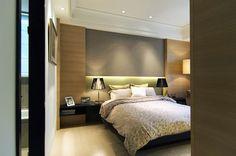 urban style HongKong & Taiwan interior design interior design courses usa