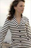 Armor-Lux, site Officiel | vêtement marin - Vente en ligne http://www.armorlux.com/fr/