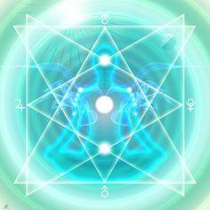 22 Apr. Grand Cross #Uranus Mars Pluto Jupiter, Last Quarter Moon... freedom, let it go... be true to yourself...