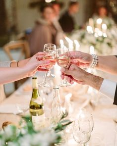 How Do You Organize Engagement Party Toasts? Engagement Party Etiquette, Engagement Tips, Engagement Couple, Engagement Parties, Pre Wedding Party, Post Wedding, Wedding Table, Garden Wedding, Wedding Stuff