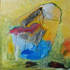 ...schilderijen: Beperking