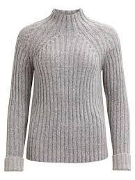 Billedresultat for strikke rød uld
