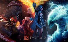 Dota 2 the best kept secrets revealed