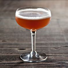 Scofflaw  2 oz Bourbon or rye whiskey    1 oz Dry vermouth    .25 oz Fresh lemon juice    .5 oz Grenadine    2 dashes Orange bitters    Glass: Cocktail    PREPARATION  Add all the ingredients to a shaker and fill with ice. Shake, and strain into a chilled cocktail glass.