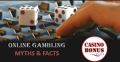 of but we must take into consideration that a is just a story or idea that is made up by players that have had a bad experience, unlucky playtime. Online Casino Reviews, Online Casino Bonus, Gambling Sites, Online Gambling, Casino Games, Consideration, Tips, Counseling