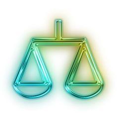 legal symbols images - Google Search