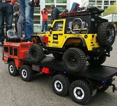 Should you really like remote control cars you will really like our info!