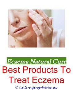 how to get rid of eczema rash