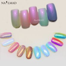 Check out the site: www.nadmart.com   http://www.nadmart.com/products/1bag-3g-mermaid-nail-powder-gradient-shimmer-sirena-powder-laser-nail-glitter-dust-mermaid-glitter-powders-nail-art-decoration/   Price: $US $0.99 & FREE Shipping Worldwide!   #onlineshopping #nadmartonline #shopnow #shoponline #buynow