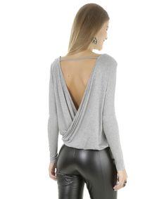 eadfcc4653792 15 melhores imagens de camisetaria   Gray, T shirts e Fashion men