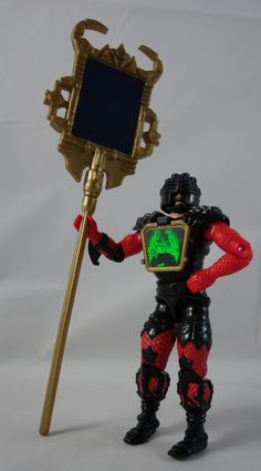 Cravex – The selfish, money-hungry Darkling Lord is represented by a Phylot, he also has the power staff of fear and an axe. 90s Toys, Retro Toys, Vintage Toys, Gi Joe, Historical Women, Historical Pictures, 80 Cartoons, Popular Toys, Kids Tv Shows
