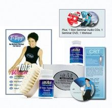 Total System DVD - T-Tapp.com