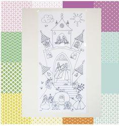 Coloriage Geant Chevalier.17 Meilleures Images Du Tableau Coloriage Geant Coloring Books