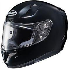 HJC - RPHA 11 Pro Solid Helmet - Black