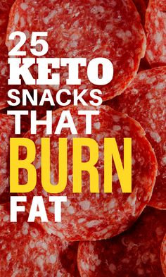 You will love these Keto snack ideas for your Ketogenic Diet. These are the easiest low carb snacks that will help you stay in ketosis and lose weight fast. Low carb snacks pork rind nachos desk drawer soup keto egg salad appetizers and treat ideas. Keto Diet For Beginners, Recipes For Beginners, Aperitivos Keto, Comida Keto, Diet Food List, Diet Foods, Diet Menu, Food For Diet, Keto List Of Foods
