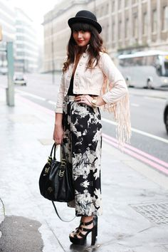 1000+ images about Yasmin! on Pinterest | Short waves, The ...