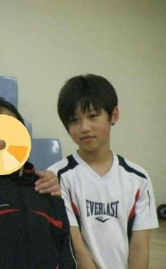 nooo his cheeksksjsnsbs Baby Pictures, Baby Photos, Kids Tumblr, Felix Stray Kids, Pre Debut, Korean Boy, Kpop Memes, Idole, Extended Play