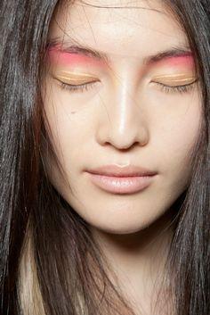 #eyebrows #colors #neomakeup