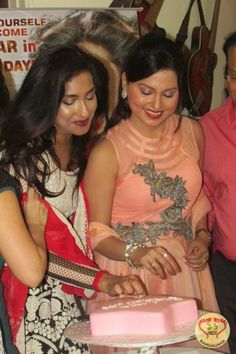New Kolkata Acting Course Launched by Tollywood Stars; Rituparna Sengupta and Indrani Sen Spearhead the Effort  Read more: http://sholoanabangaliana.in/blog/2015/03/27/new-kolkata-acting-course-launched-by-tollywood-stars-rituparna-sengupta-and-indrani-sen-spearhead-the-effort/#ixzz3Vb7nNuAh