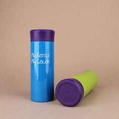 Stainless Steel Bottle, Bluetooth, Blue Tooth