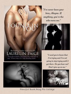 PAIGE PDF YOU FOREVER WITH LAURELIN