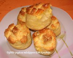 Baked Potato, Paleo, Potatoes, Baking, Ethnic Recipes, Potato, Bakken, Beach Wrap, Backen