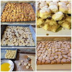 Családi kondér: Aranygaluska Cereal, Breakfast, Food, Morning Coffee, Eten, Meals, Corn Flakes, Morning Breakfast, Breakfast Cereal