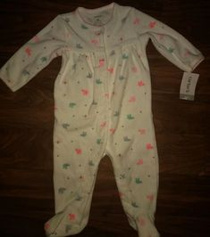 Clothing, Shoes & Accessories Baby & Toddler Clothing Gymboree Infant Girl 18-24 Mo Clothong Lot Of 6 Pre-owned Bringing More Convenience To The People In Their Daily Life