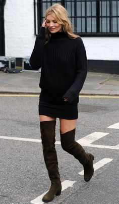 kate-moss-over-the-knee-boots