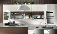 Cucine Moderne e Cucine Classiche   Scavolini Sito Ufficiale