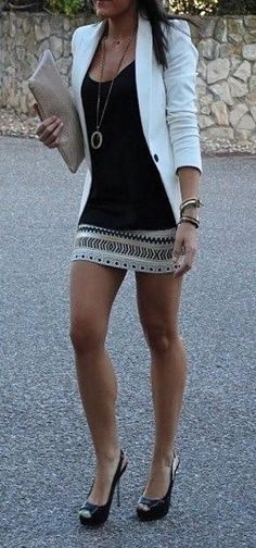 Find More at => http://feedproxy.google.com/~r/amazingoutfits/~3/3eW9kmoEuIg/AmazingOutfits.page