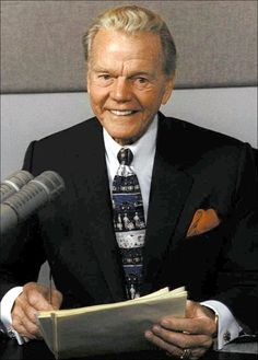 """Glenn Beck on """"If I Were the Devil"""" by Paul Harvey in 1965. These words may just be prophetic! Take a listen here: http://www.glennbeck.com/2012/03/21/the-prophetic-words-of-paul-harvey-from-1965/#"""