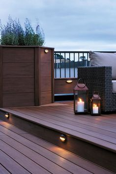 instructions for building a deck around pool,cost of 10 x 10 deck,types hardwood flooring for ship decks,