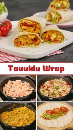 Mexican Food Recipes, Ethnic Recipes, Yami Yami, American Dinner, Ceviche, Different Recipes, Good Food, Food And Drink, Pasta