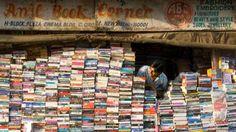 The 21's century's 12 best novels
