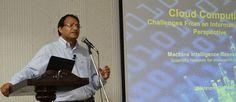 ക്ലൗഡ് കമ്ബ്യൂട്ടിങ്: ടിസ്റ്റില് ഫാക്കല്റ്റി ഡെവലപ്മെന്റ് പ്രോഗ്രാമിന് തുടക്കം Check more at http://www.wikinewsindia.com/malayalam-news/anweshanam/education-anweshanam/%e0%b4%95%e0%b5%8d%e0%b4%b2%e0%b5%97%e0%b4%a1%e0%b5%8d-%e0%b4%95%e0%b4%ae%e0%b5%8d%e0%b4%ac%e0%b5%8d%e0%b4%af%e0%b5%82%e0%b4%9f%e0%b5%8d%e0%b4%9f%e0%b4%bf%e0%b4%99%e0%b5%8d-%e0%b4%9f%e0%b4%bf/