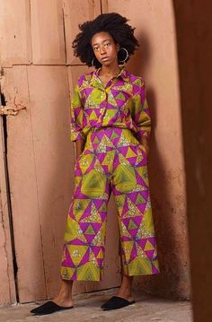 African Clothes, Latest African Fashion Dresses, African Wear, Ankara, Diva, Fashion Outfits, How To Wear, Style, African Dress