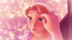 "disneyfansonly: "" Love Disney? This blog is everything Disney! ºoº """