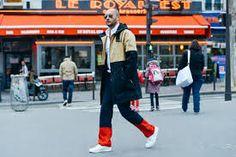 Resultado de imagem para street style masculino