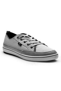 361 Degree Black Skateboarding Shoes sale affordable buy cheap new styles pWAE70ZM