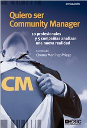 wonderfull to see Community Manager, Marketing Digital, Editorial, Ebooks, Management, Social Media, Education, News, Google